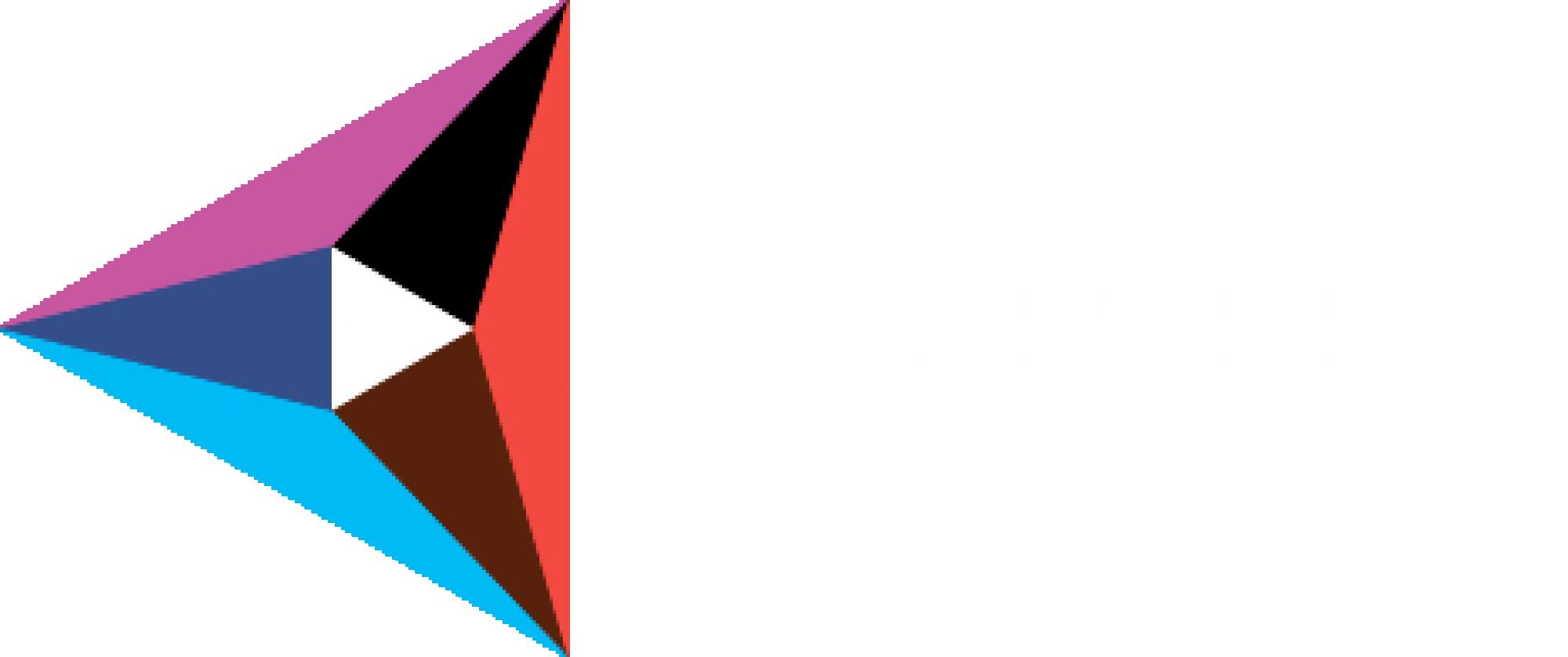 Русская Медная Компания