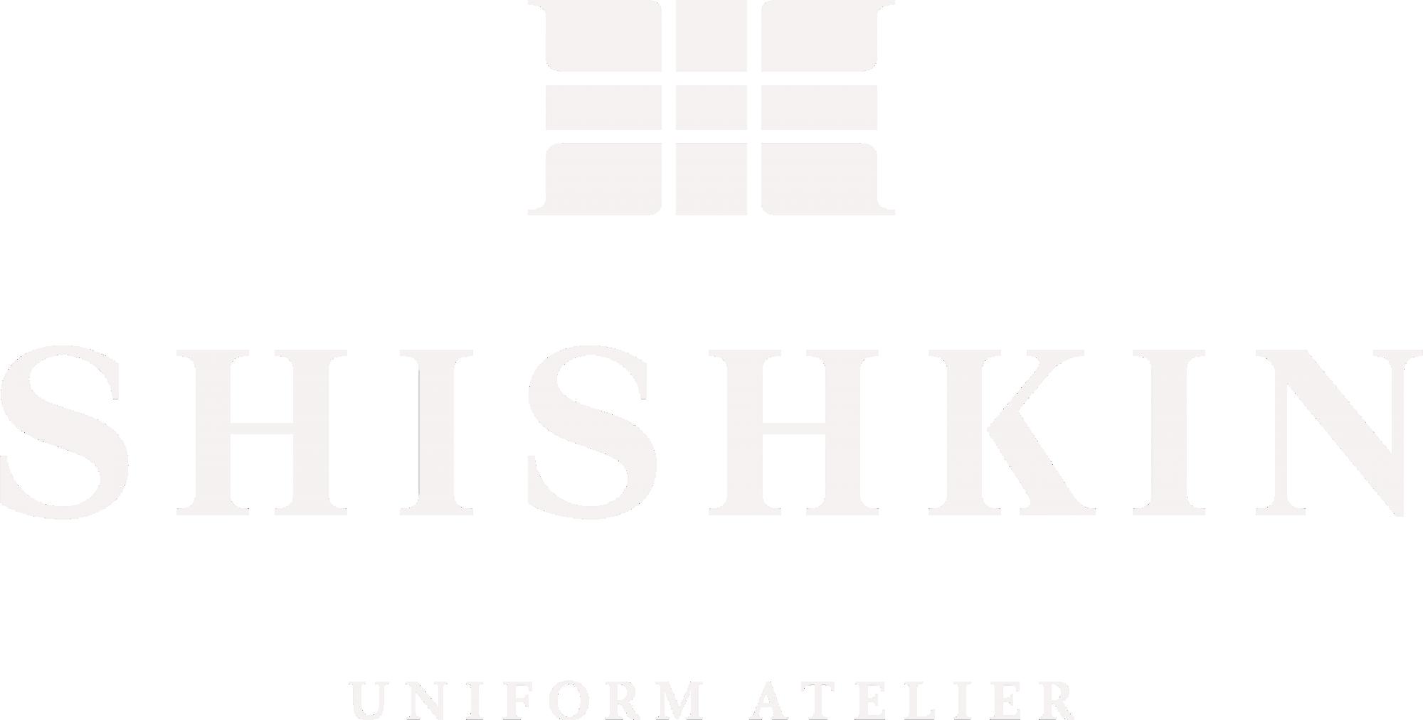 Модный дом Shishkin